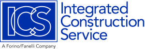 ICS_Logo_Color